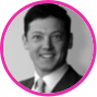 Thomas Greenall - CEO, Bespoke Hotels