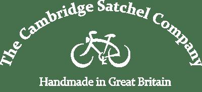 Cambridge Satchel Company Story